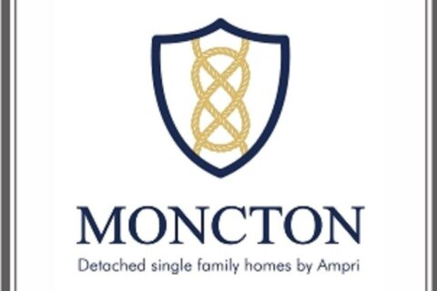 House for sale at 5520 Moncton St Richmond British Columbia - MLS: R2469677