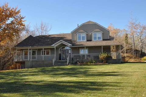 House for sale at 552056 Range Rd Rural Lamont County Alberta - MLS: E4154012