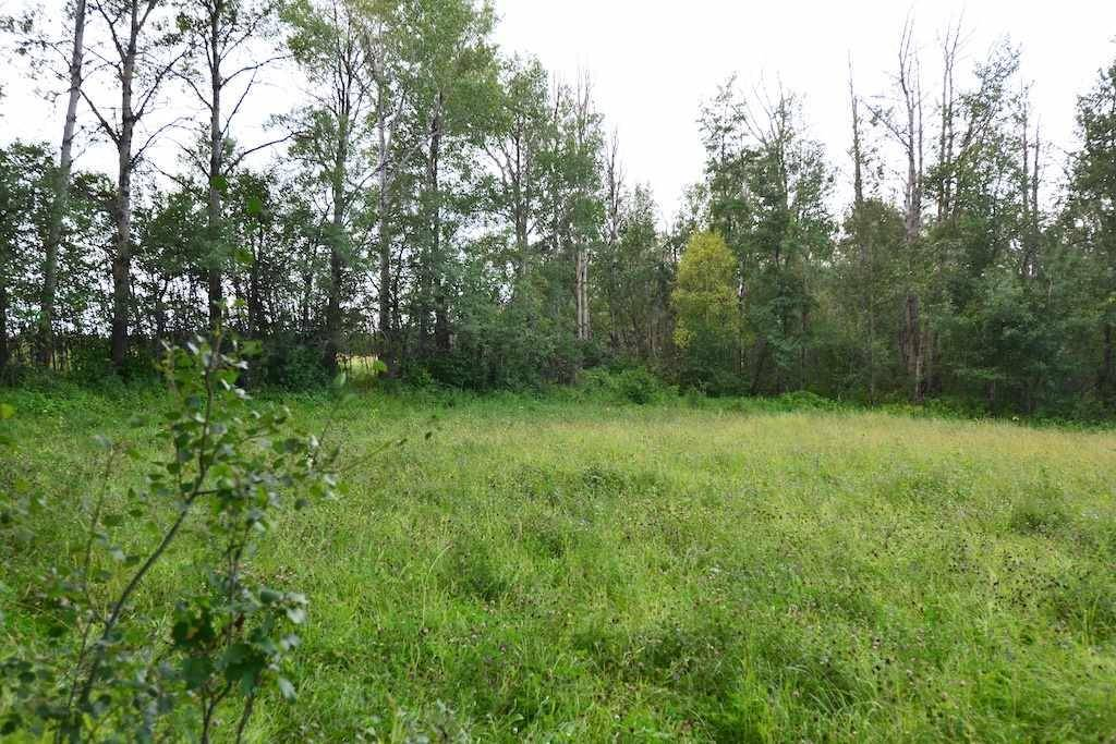 Residential property for sale at 55224 Range Rd Rural Lac Ste. Anne County Alberta - MLS: E4170426