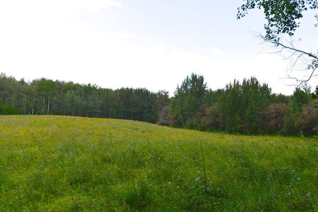 Home for sale at 55224 Range Rd Rural Lac Ste. Anne County Alberta - MLS: E4181292