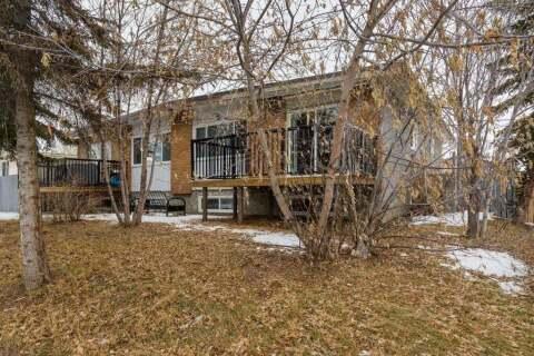 House for sale at 5524 Maddock Dr NE Calgary Alberta - MLS: C4295195