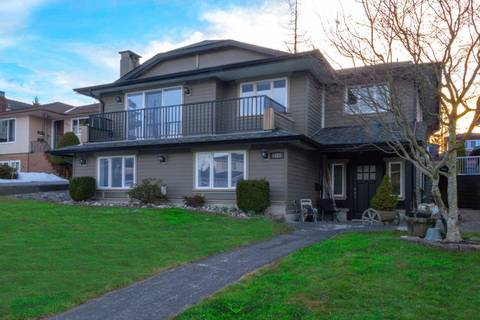 House for sale at 5525 Elsom Ave Burnaby British Columbia - MLS: R2350064