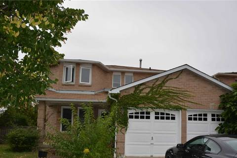 House for rent at 5526 River Grove Ave Mississauga Ontario - MLS: W4598746