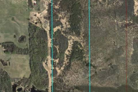 Residential property for sale at 552 Twp & (hwy Rd Rural Lac Ste. Anne County Alberta - MLS: E4152777