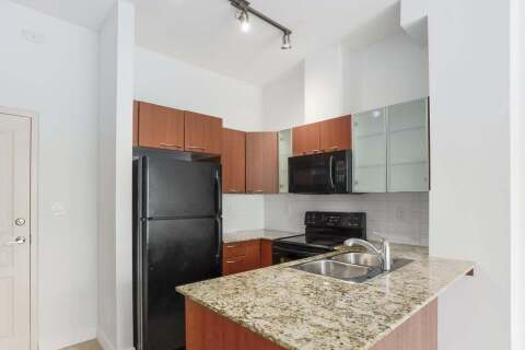 Condo for sale at 1432 Kingsway  Unit 553 Vancouver British Columbia - MLS: R2459527