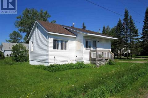 House for sale at 553 Brunswick Ave Sault Ste. Marie Ontario - MLS: SM125915