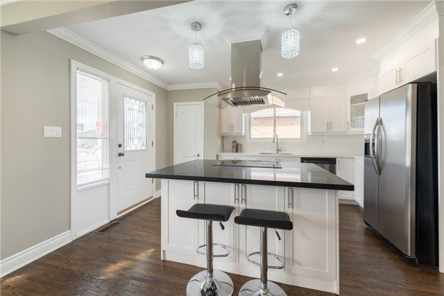 Removed: 553 Mohawk Road, Hamilton, ON - Removed on 2018-06-12 17:15:45