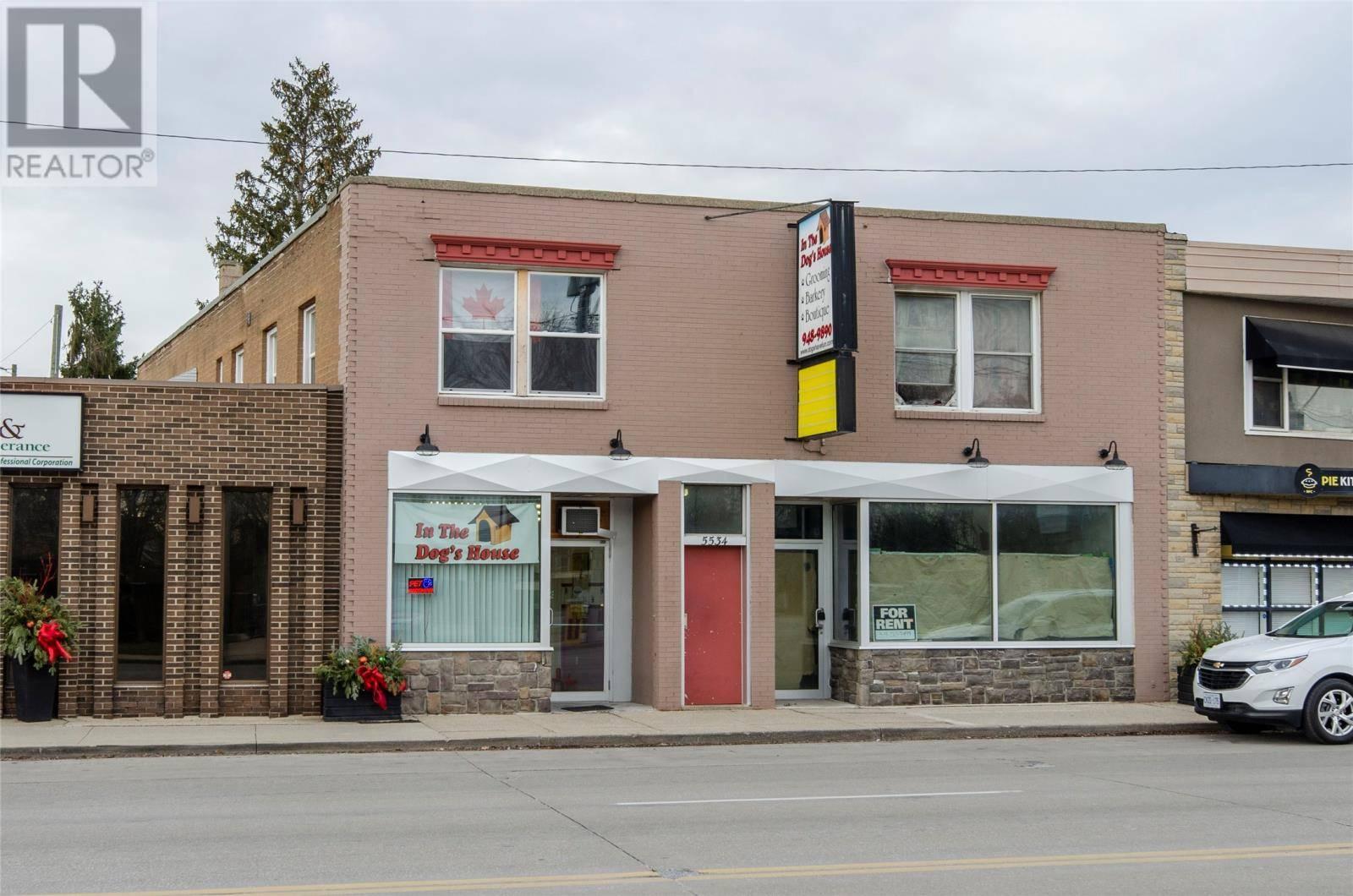 5530 Wyandotte East, Windsor | Image 1
