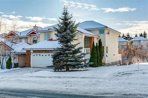 House for sale at 5530 Patina Dr Southwest Calgary Alberta - MLS: C4271636