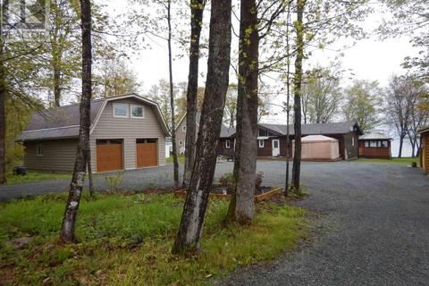 House for sale at 5530 Wierzbicki Dr St. Joseph Island Ontario - MLS: SM125479