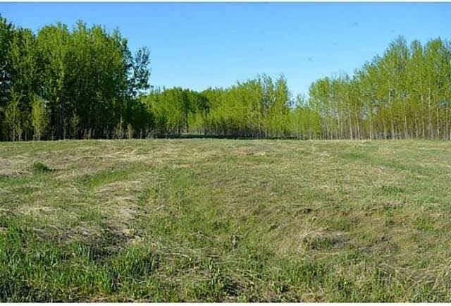 Home for sale at 55308 Rr  Rural Lac Ste. Anne County Alberta - MLS: E4177138