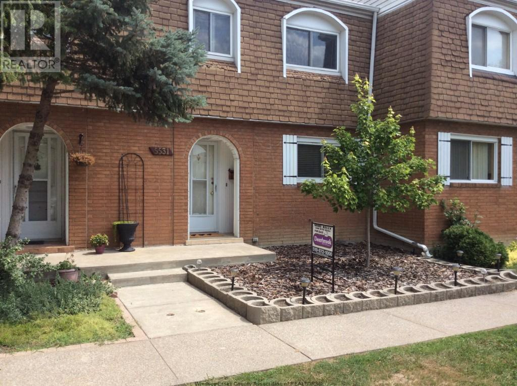 Removed: 5531 Empress , Windsor, ON - Removed on 2017-08-31 22:07:43
