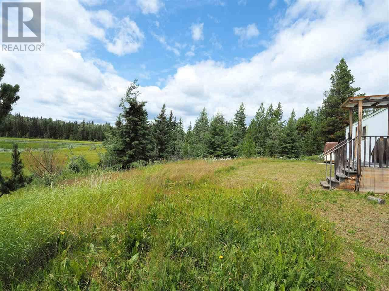 Residential property for sale at 5532 24 Hy Lone Butte British Columbia - MLS: R2419528