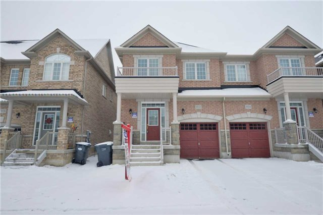 Sold: 5532 Meadowcrest Avenue, Mississauga, ON