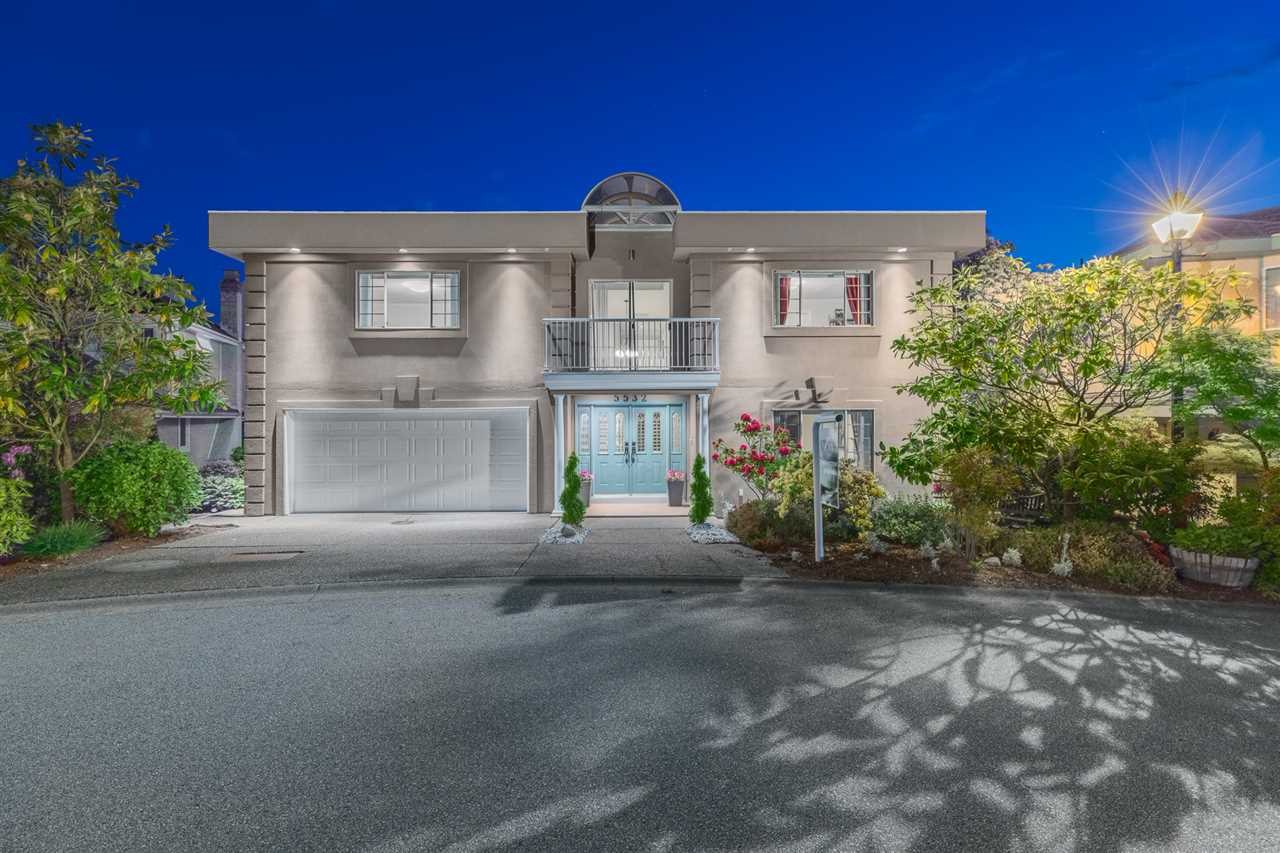 For Sale: 5532 Westhaven Road, West Vancouver, BC | 6 Bed, 4 Bath House for $3,888,000. See 20 photos!