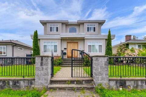 5534 Clarendon Street, Vancouver | Image 1