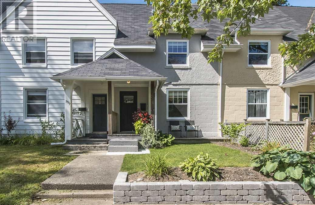 Removed: 5535 Stanley Place, North End, NS - Removed on 2019-09-22 03:06:02