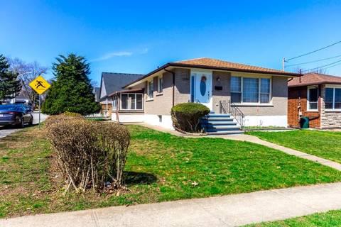 House for sale at 5539 Glenholme Ave Niagara Falls Ontario - MLS: 30732603
