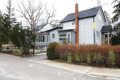 House for sale at 554 Clark Ave Burlington Ontario - MLS: H4051655