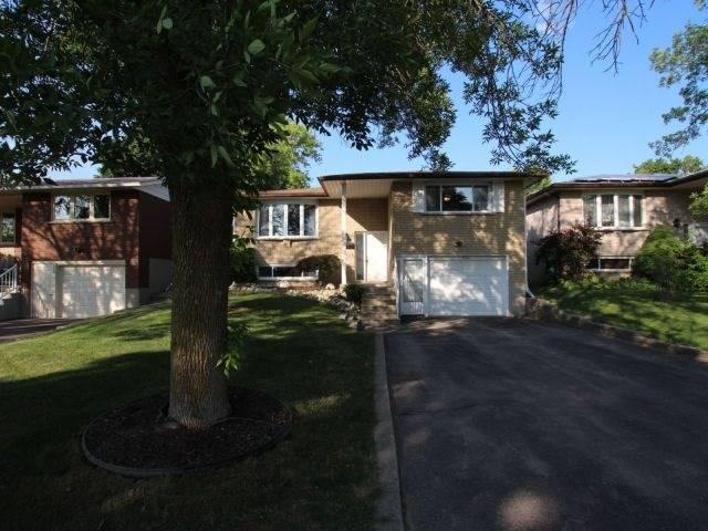For Sale: 554 Havelock Drive, Waterloo, ON | 3 Bed, 2 Bath House for $539,000. See 18 photos!