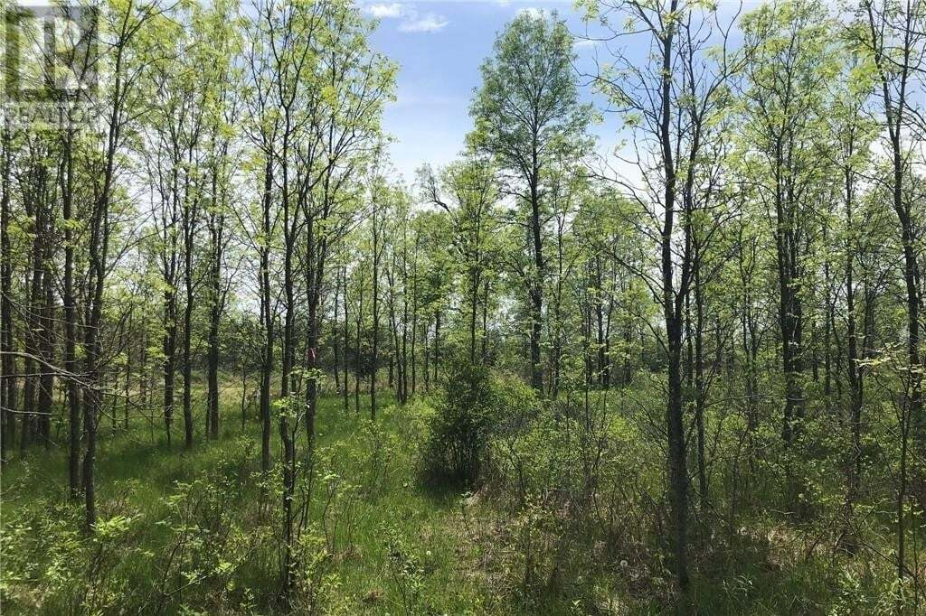 Residential property for sale at 554 Jericho Rd Prince Edward County Ontario - MLS: 40031339