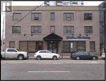 Commercial property for lease at 554 Pitt St Windsor Ontario - MLS: 20001273
