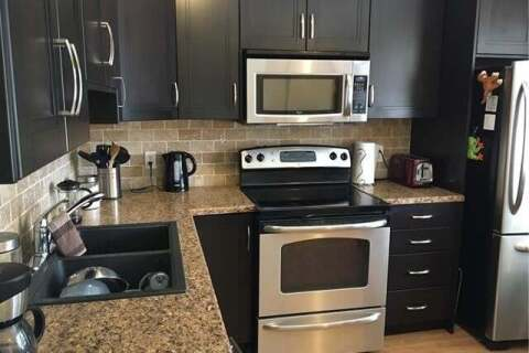 Townhouse for sale at 554 Queenston Garden(s) Southeast Calgary Alberta - MLS: C4290487