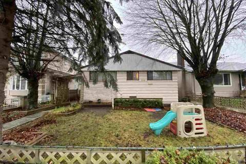 554 59th Avenue W, Vancouver | Image 2