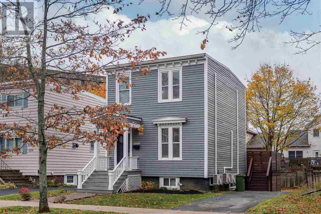 Removed: 5540 Atlantic Street, Halifax, NS - Removed on 2019-11-24 05:45:08