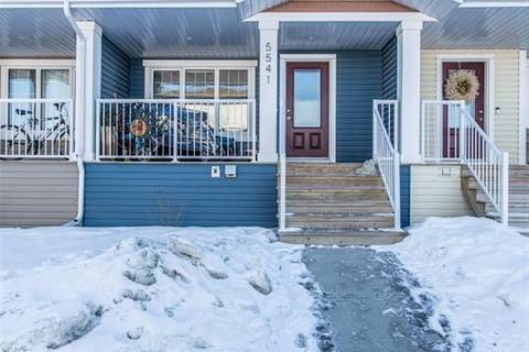 5541 Cederholm Avenue, Regina | Image 2