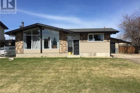 House for sale at 47 Avenue Cres Unit 5542 Ponoka Alberta - MLS: ca0166244