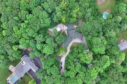 House for sale at 5542 St. John Sdrd Whitchurch-stouffville Ontario - MLS: N4519839