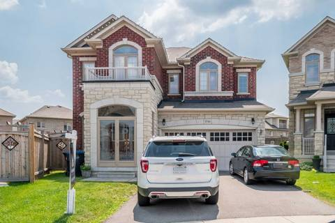 5544 Ethan Drive, Mississauga | Image 1