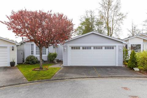 House for sale at 5544 Tidewater By Delta British Columbia - MLS: R2450338