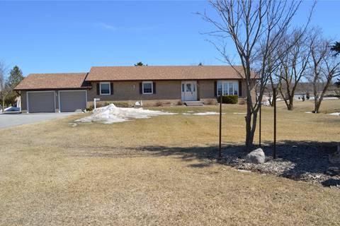 House for sale at 554479 Mono Amaranth Town Line Mono Ontario - MLS: X4396055