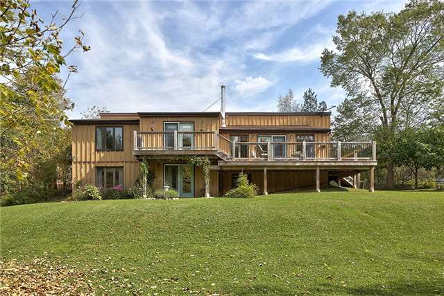 For Sale: 554485 Glenelg Road 23 Road, West Grey, ON | 3 Bed, 2 Bath House for $695,000. See 19 photos!
