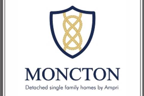 House for sale at 5546 Moncton St Richmond British Columbia - MLS: R2420896