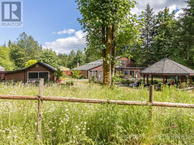 Removed: 5549 Carolyn Way, Duncan, BC - Removed on 2018-09-24 17:03:03