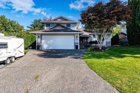 House for sale at 5549 Highroad Cres Sardis British Columbia - MLS: R2409807