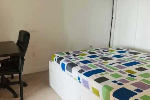 Apartment for rent at 151 Dan Leckie Wy Unit 555 Toronto Ontario - MLS: C4931898