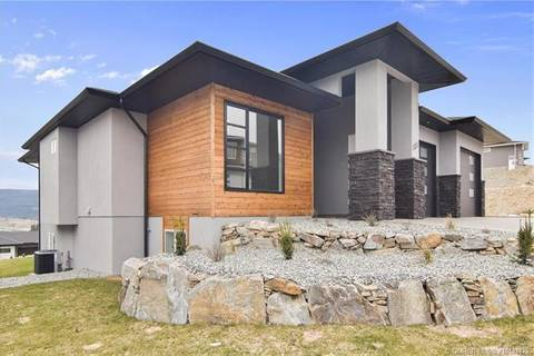 House for sale at 555 Barra Ln Kelowna British Columbia - MLS: 10181429
