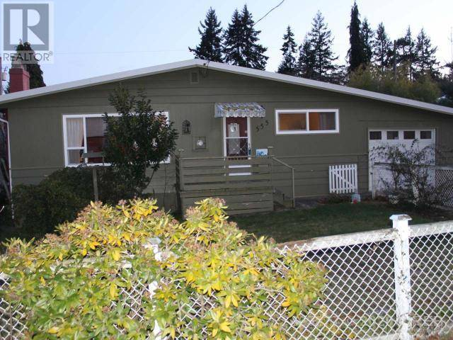 House for sale at 555 Bradley St Nanaimo British Columbia - MLS: 465277