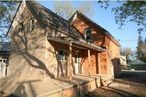 House for sale at 555 Eganville Rd Pembroke Ontario - MLS: 1201447