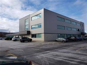 Commercial property for lease at 555 Industrial Dr Milton Ontario - MLS: O4677809