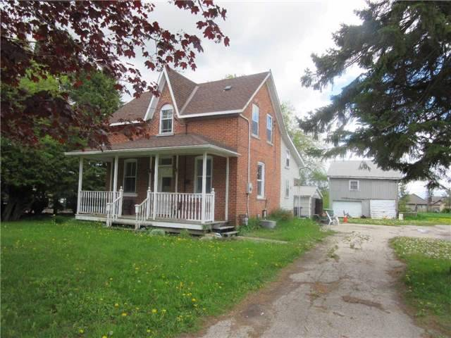 Removed: 555 Main Street, Southgate, ON - Removed on 2017-11-21 04:44:14