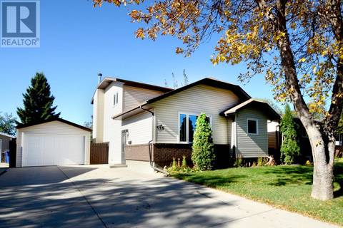 House for sale at 555 Nordstrum Rd Saskatoon Saskatchewan - MLS: SK766955