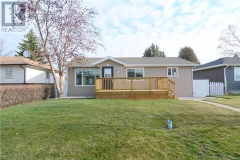 House for sale at 5550 36 St Red Deer Alberta - MLS: ca0165253