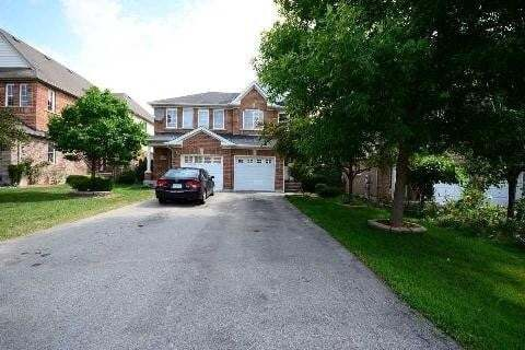 Townhouse for sale at 5551 Highbank Rd Mississauga Ontario - MLS: W4917438