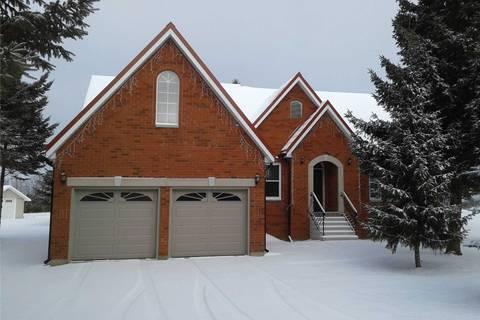 House for sale at 555167 Mono-amaranth Townli Line Mono Ontario - MLS: X4397455