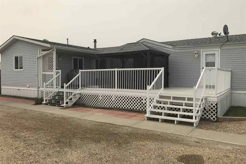 House for sale at 55530 Rge Rd Rural Sturgeon County Alberta - MLS: E4159623